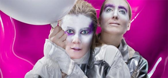Bortadröm, Kungliga operan